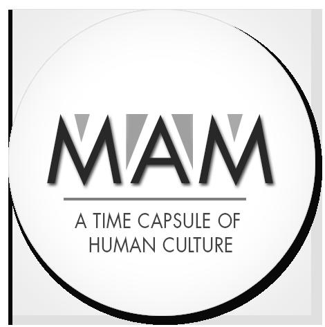 mam mural art museum logo