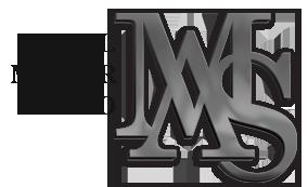 mams-logo-bw