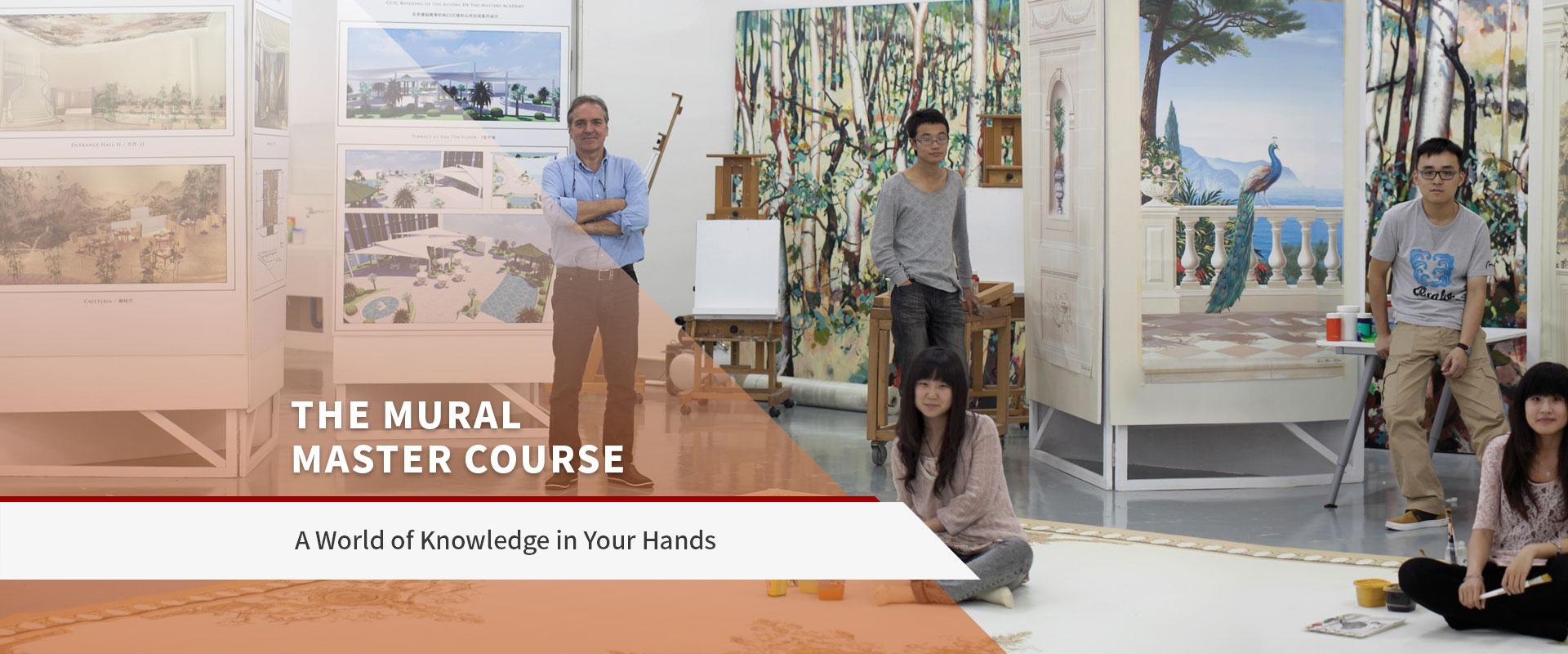 frescography-mural-master-course-2